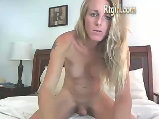Best milf shemale