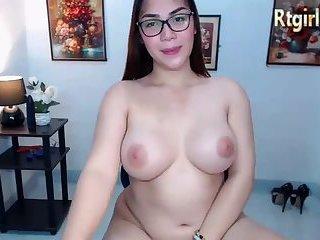 Lesbisk MILFs porno pics