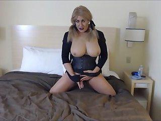 Marina_Trans_Bimbo Sampler