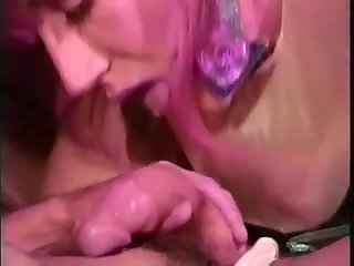 Best milf action
