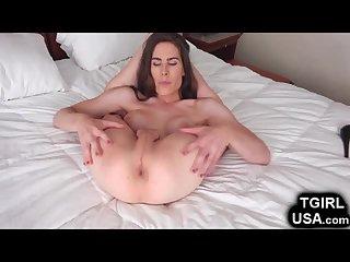 por Porn