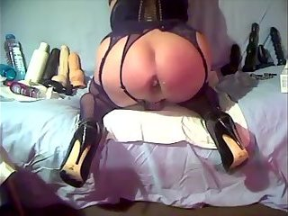 Big Ass Fucktoy4u Livecam Exibition Sissy Bitch Whore