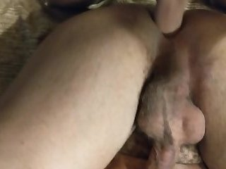Big dick amateur girl tops fit guy with small penis.