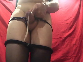 Tranny Sweetphilips - Show Time 2019