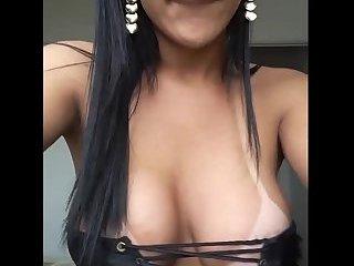 Sabrina Suzuki YT videos
