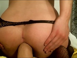 Deep Anal Shemale Porn - Deep Anal Shemale and Tranny Mobile Porn Videos - Most ...
