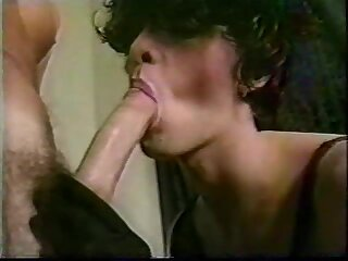 Lana Luster is the man Aja Devoure is the girl