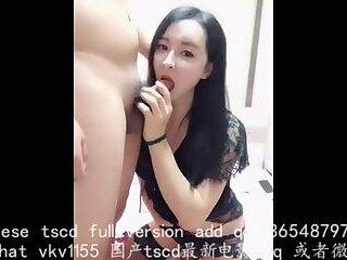 fuck sex chinese trans bitch xixi