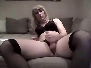 Christina Diamond
