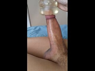 Cum for you :D