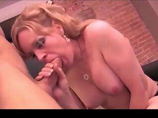 Nina Russell Fucked