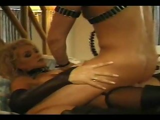 consider, bdsm twins handjob dick and fuck remarkable, rather