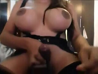 Cumshot Compilation Laurasofia0930 Free Shemale Porn 75