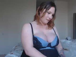 Vixen's boobies