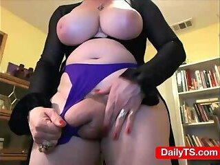 online videá z lesbičky