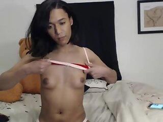 Big cock webcam
