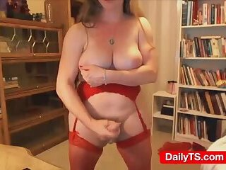 Epic Cock Lady