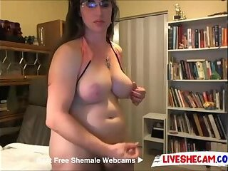 shoulders down anal creampie bbw gf chubby simply matchless message