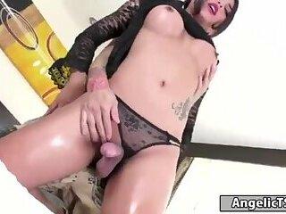 Sky sex Japan man