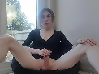 Take Me Out & Suck Me Off - JOI