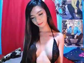 lily_cums01 (cum 01:19:40)