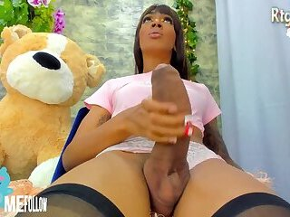 Sexy Shemale Mobile Porno Videos Most Popular Today Page 1