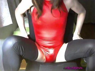 Nipple orgasm tease video chat