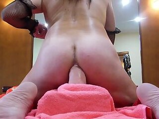 The Best of LacieSweetHeart Anal adventures of a whore