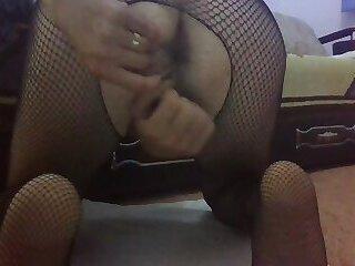 IOANA10