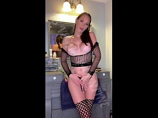 Big Tits Shemale and Tranny Mobile Porno Videos - Comments - Page 3