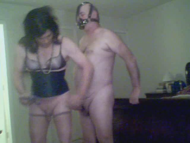 Pervert crossdreser porn tube — pic 10