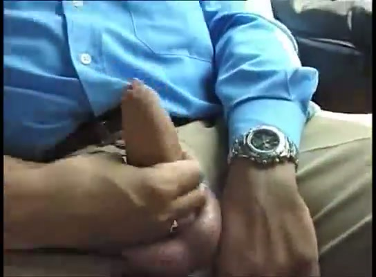 Shemales auto a foder porn