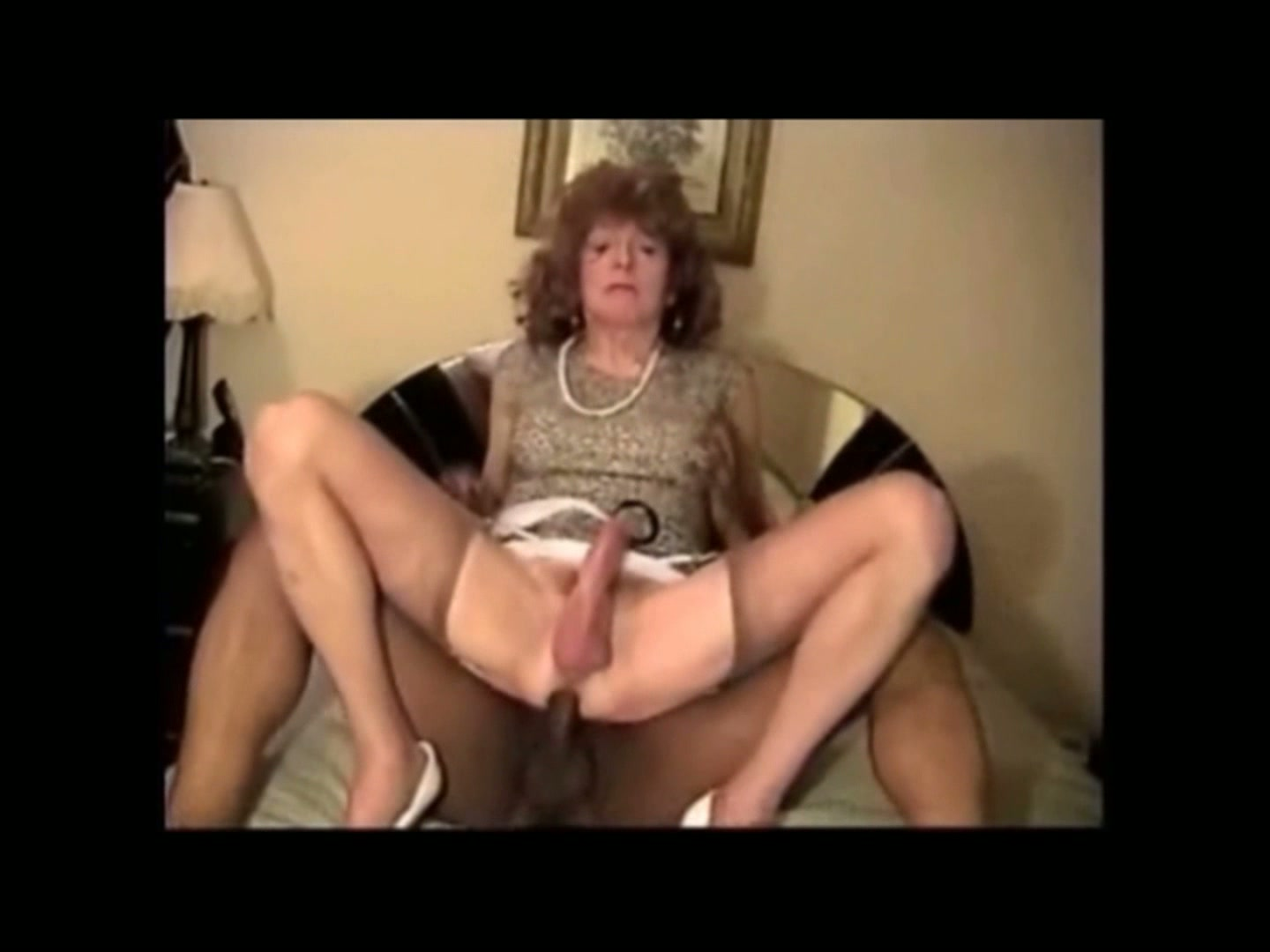 mature shemale dick