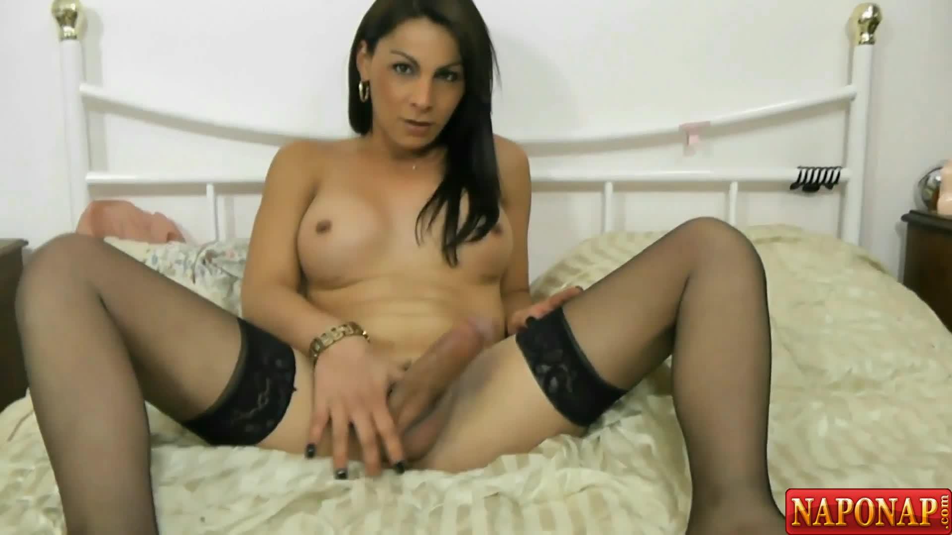 video porno de samy