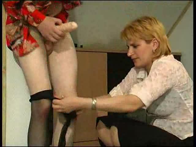 Liz taylor anal porn