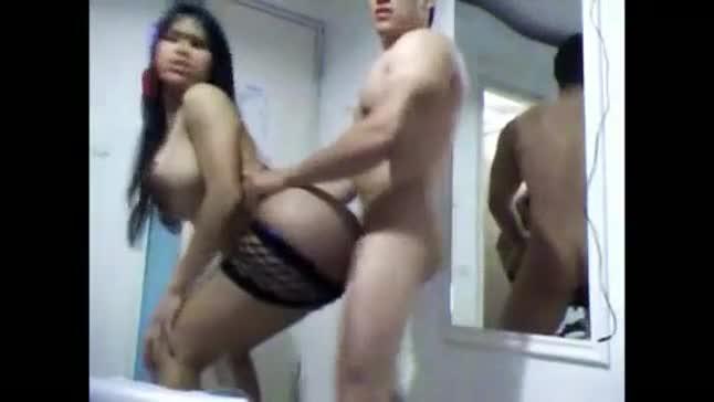 Buscame videos de kendra santiago colombiana travesty-4589
