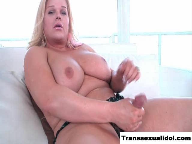 Gay anal bukkake