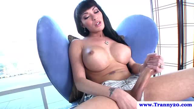 big dick shemale masterbating Big Cock Shemale Masturbation, Free Solo Porn cf: xHamster.