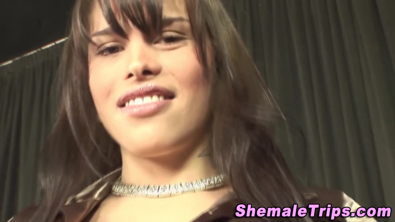 Mature domme tube