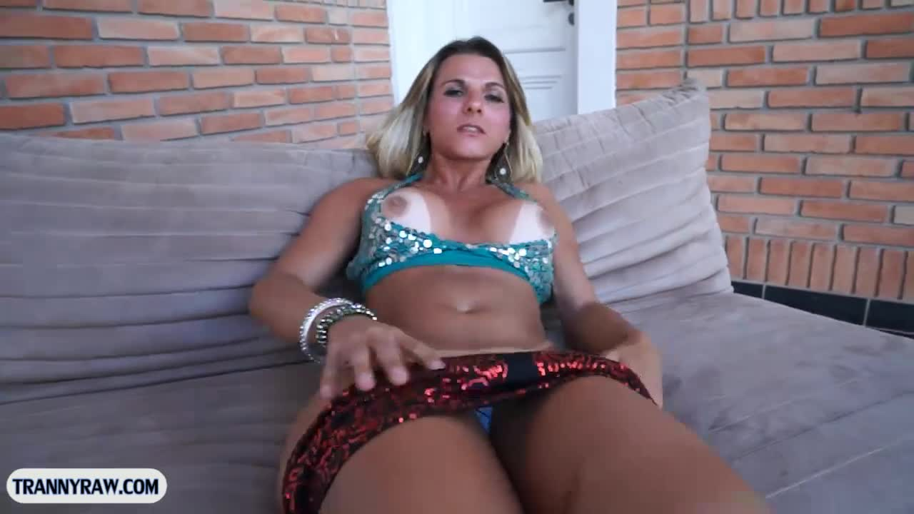 Girl brazilian busty shemale perony naked