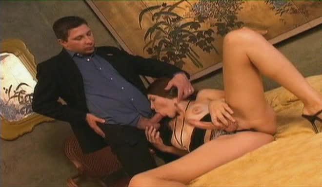 gwen porn game
