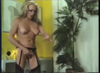 Streaming sex video tranny