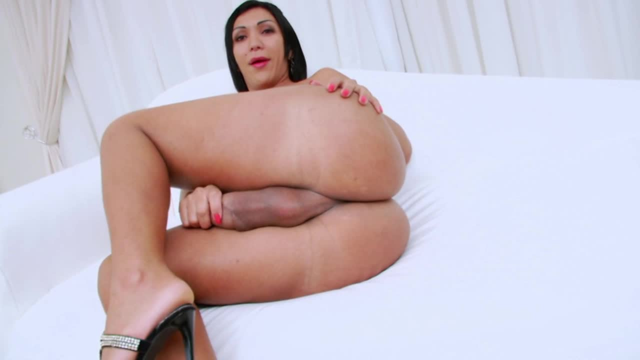 Best of Sabrina Suzuki Masturbation