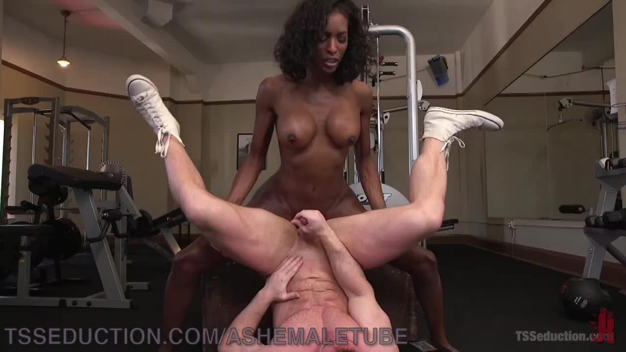 lesbian girls nude clips