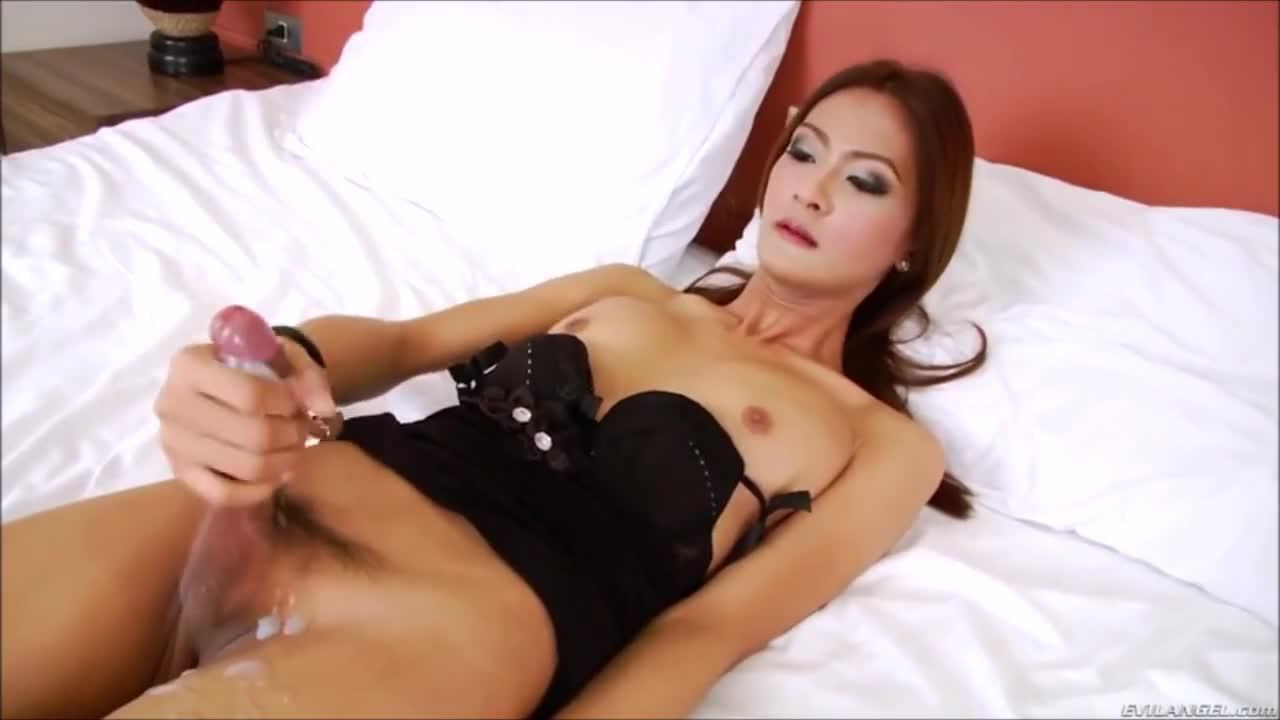 malaysia sex