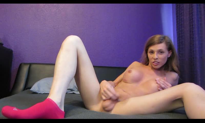 hot naked teen girls wearing socks gettonh fucked