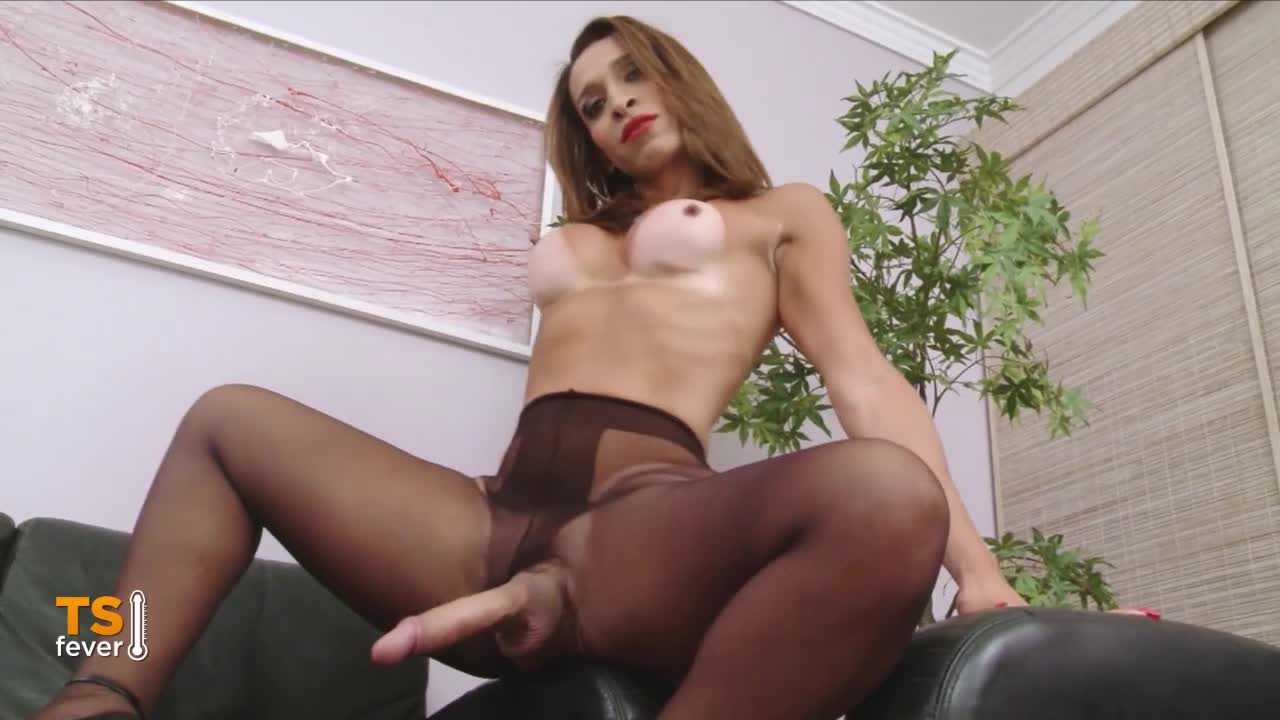 Russian boy housewife and mature