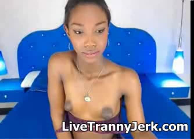 ebano Tgirl porno moglie porno recensione del sito