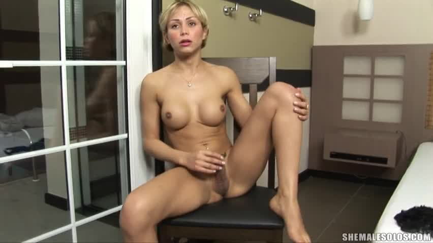 Share your paula melo cumshot are