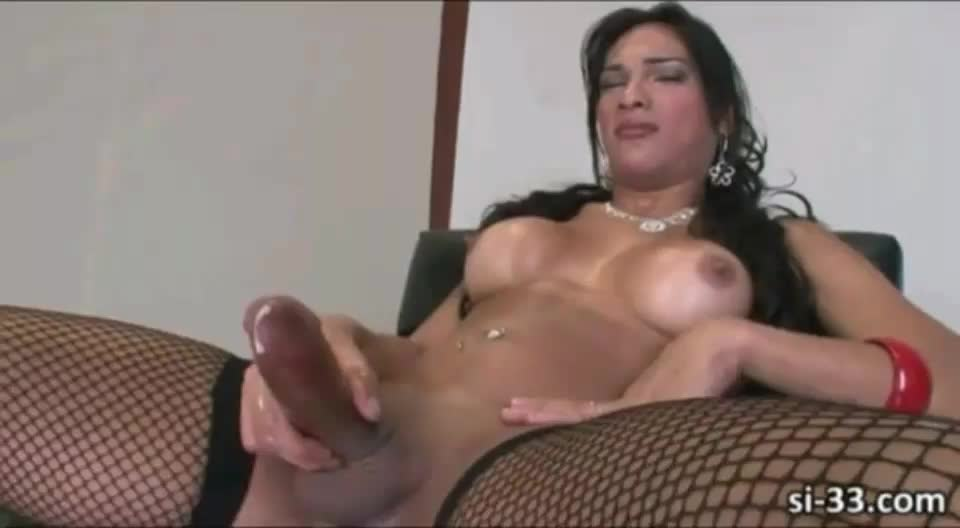 Big Dick Jo Garcia Compilation Music Added